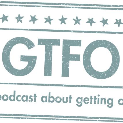 GTFO_Logos_011